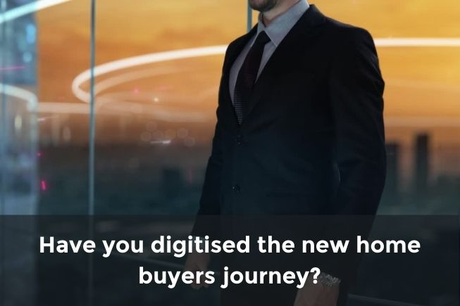 Customer Lifecycle : Digitising the marketing and sales customer journey